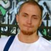 Євген Труханoв