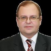 Олексій Суховерхов