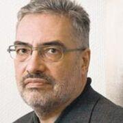 Павло Фельгенгауер