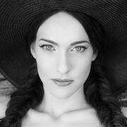 Екатерина Рошук