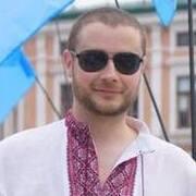 Сергей Кошман