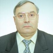 Анатолій Ковальчук