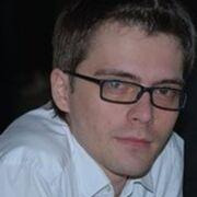 Дмитрий Танасов