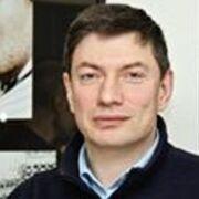 Игорь Эйдман