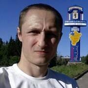 Юрій Шуліпа
