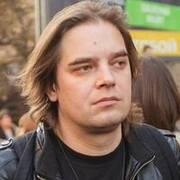 Евгений Левкович