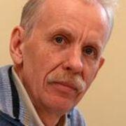 Евгений Якунов