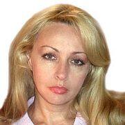 Наталия Кондратьева