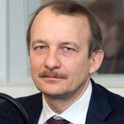 Сергій Алексашенко
