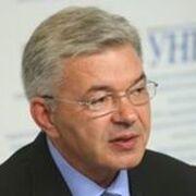 Владимир Караваев