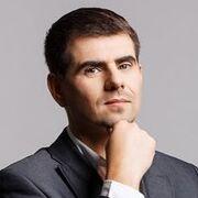 Руслан Соболь