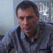 Эдуард Линник