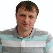 Дмитрий Копий