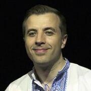Андрій Длігач