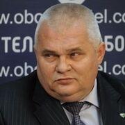 Михайло Савченко