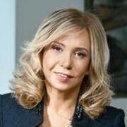 Олена Котова