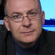 Віталій Шаповалов