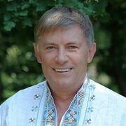 Олександр Деркач