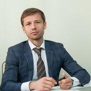 Андрій Вігірінский