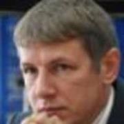 Геннадий Кобаль