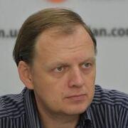Эдуард Бразас