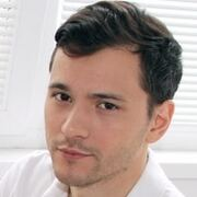 Дмитро Тарасов