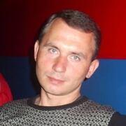Александр Петрачков
