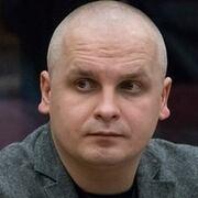 Дмитрий Динзе