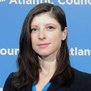Аліна Полякова