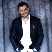 Вадим Лисица