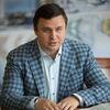 Максим Микитась