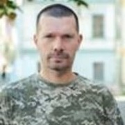 Анатолий Топольский