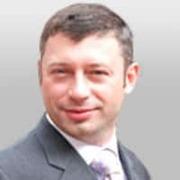 Василий Невмержицкий