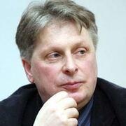 Петро Кралюк