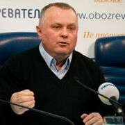 Василь Попик