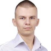 Іван Саюк