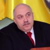 Олександр Рувин