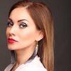 Анна Лобарева