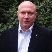 Олексій Святогор
