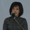 Наталья Гулевская
