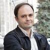 Дмитро Вовнянко