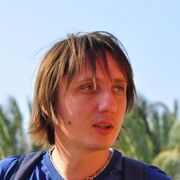 Владислав Головин