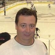 Сергей Боженко