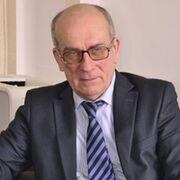 Василий Котко