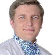 Сергій Гула