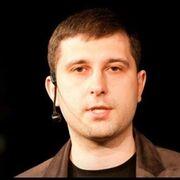 Олександр Краковецький