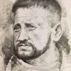 Юрий Тыра