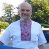 Игорь Айзенберг