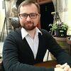 Юрій Андреєв