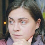 Марія Томак